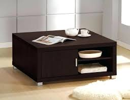 accent tables with storage 4 tips in choosing round coffee tables with storage small accent tables wood