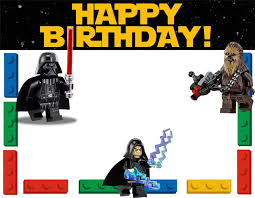 star wars birthday invite template lego star wars birthday invitation template invitations online