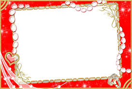 Frames For Photoshop Frames For Photoshop Transparent Png Clipart Free Download