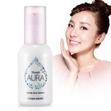 highlighter cosmetics highlight face etude highlighters lip concealer s b works