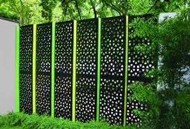 Back to: About Trellis Fence Panels Garden