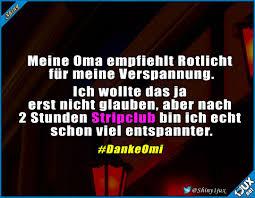 Omi Weiß Eben Was Gut Ist P Zweideutig Witz Witze Humor Lustig