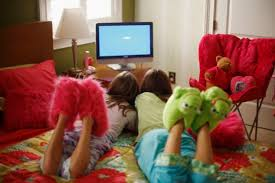 kids bedroom with tv. Researchers Say That Letting Children Have A TV Or Even Smartphone In Their Room Could Be Kids Bedroom With Tv E
