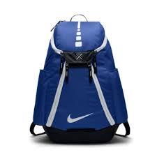 nike bookbags. nike hoops elite max air team 2.0 basketball backpack bookbags i