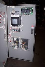 eaton lighting contactor ecl iron blog wiringagram s l1600 siemens latching ge wiring diagram asco 917