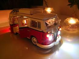 lego lighting. Updated-Led-light-Kit-for-lego-10220-and- Lego Lighting