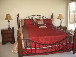 Bedroom Furniture Chandler Az 3118 E La Costa Pl For Rent Chandler Az Trulia