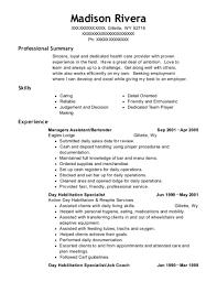 habilitation specialist habilitation specialist sample resume cool best day habilitation