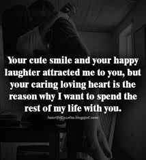 Quotes And Inspiration About Love QUOTATION Image As The Quote Cool Ultimate Love Quotes