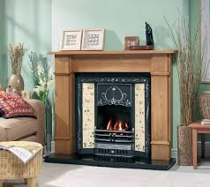 cast iron fireplaces product categories stoke gas electric victorian
