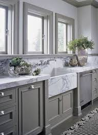 Small Picture Marble Countertop Ideas Beautiful kitchen Marbles and Sinks
