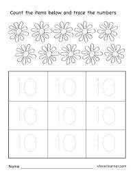 Kids. free work sheets for kids: Printable Kindergarten Worksheets ...
