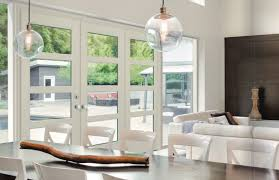 Ambiance Interior Design Collection Awesome Inspiration Design