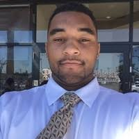 Byron Holt - Quality Control Inspector - Tandem Diabetes Care | LinkedIn