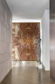 Journal | Aria Stone Gallery