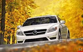 Mercedes HD Wallpapers - Top Free ...