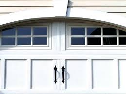 garage door estimate home depot garage door installation home depot home depot garage door opener installation garage door estimate