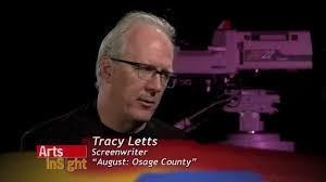 Image result for tracy letts