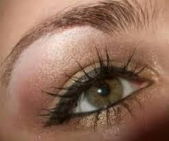 celebrity makeup inspired looks tutorials tips