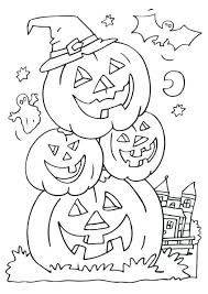 Strega Nona Coloring Page Coloring Pages Coloring Pages Paint Brush