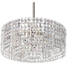 full size of lighting cool crystal prisms for chandeliers 5 x replacement crystal prisms for chandeliers