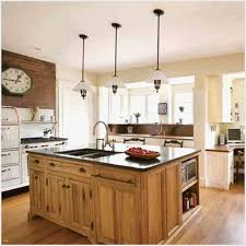 Seattle Kitchen Remodeling Decor
