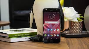 motorola 2017 phones. the moto z2 play is an incredible smartphone for £379. it faces strong competition from slightly more expensive oneplus 5, but has a motorola 2017 phones