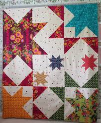 65 best Inspiration: Kathy Doughty images on Pinterest | Crafts ... & Cupcakes 'n Daisies: Super Nova - Failure to Finish Super Nova from Kathy  Doughty's Adamdwight.com