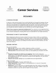 Quick Learner On Resume 9 Quick Learner Resume Example
