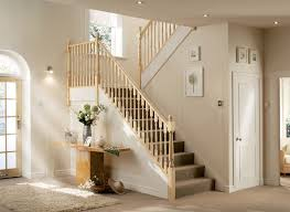 colour schemes for halls and stairs - Google Search