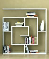 floating bookshelves ikea mounted bookshelves reble