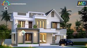 Small Picture Cute 100 house plans of April 2016 YouTube