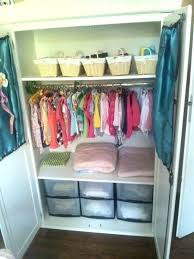 Childrens closet organization Drawer Childrens Closet Organizer Kids Closet Organizing Ideas Kids Closet Storage Ideas Image Of Kids Closet Organizer Ideas Public Bathrooms Toddler Closet Marcoh Childrens Closet Organizer Kids Closet Organizing Ideas Kids Closet