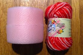 Free Crochet Patterns For Scrubbies Impressive Crochet Dish Scrubbies A Giveaway Willow Creek Farm