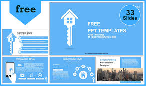 Animated Ppt Templates Free Download For Project Presentation Free Simple Powerpoint Templates Design