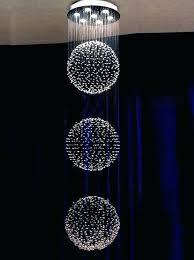 led chandelier lights wonderful contemporary led chandeliers amazing of modern led chandeliers led modern chandelier led