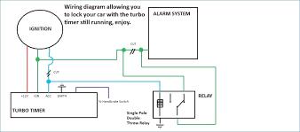 apexi auto timer wiring diagram kanvamath org apexi auto timer for na & turbo wiring diagram amazing hks turbo timer wiring diagram ideas electrical chart