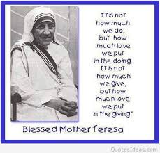short essay mother teresa essay on mother teresa for children  fake essay writer