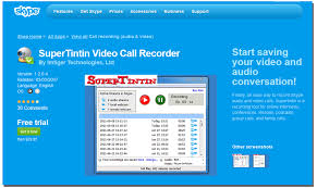 How To Record A Skype Video Call How To Record Skype Video Calls On Windows Pc Skype Community How