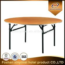 half round dining table beautiful ideas half round dining table extremely half round bar table table suppliers and dining table decor india