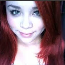 Becky Vera (@yosu95)   Twitter