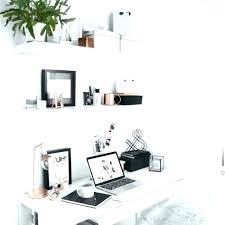 floating desk ikea wall mounted table best ideas australia
