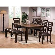 standard dining sets dining room rc willey light colored dining room sets grindleburg white light brown