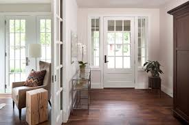 front french doorsNarrow French Doors Great Ways To Use Salvaged Pieces In The Home