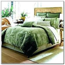 tommy hilfiger bedding sheets bedding sets bed sheets king tommy hilfiger bedroom set