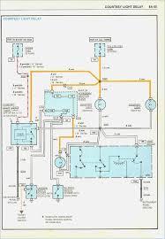 kenworth w900 wiring diagrams knitknot info Kenworth W900 Lights Wiring-Diagram wiring diagram for a 2006 kenworth w900 kenworth wiring
