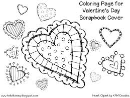 Coloring Pages 1st Grade Coloring Pages Math First Inspirational