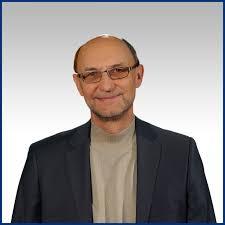 Сотрудники кафедры Сайт кафедры и учебных лабораторий  Сотрудники кафедры