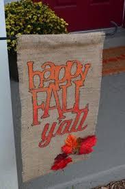 fall garden flags. Welcome Fall Fleur De Lis Double Applique Garden Flag   Flag, Flags And Leaves .