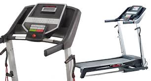 Best Treadmill for Home under 500 FreeHealthPoints